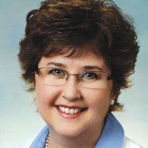 Dr. sarah j. mediavilla  audiologist