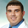 Dr. travis b. hopkins williams  audiologist