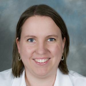 2013 dr quinn