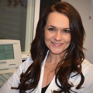 Dr shanna mortensen aud audiologist