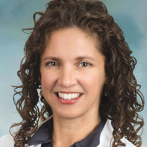 Dr. lisa r. battani  audiologist