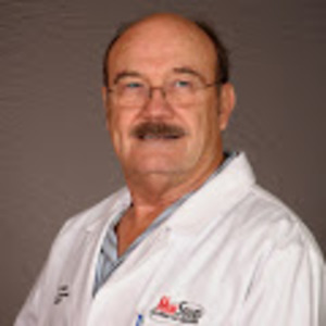 Hearing aid clinician houston texas