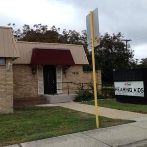 Hearing aids san antonio texas 78209