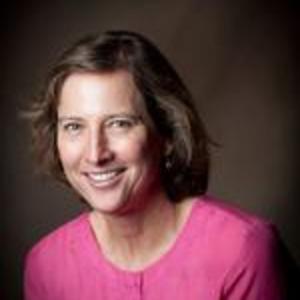 Cathyjackson