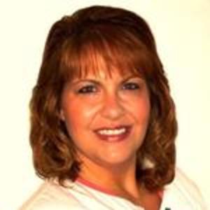 Kathleen pollard   hearing instrument specialist