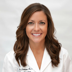 Dr. jennifer larmann