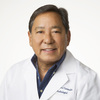 Howard tamashiro audiologist 1