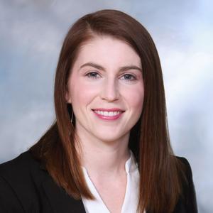 Sarah m. price  aud   3 17 blue
