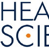 Hearing science logo