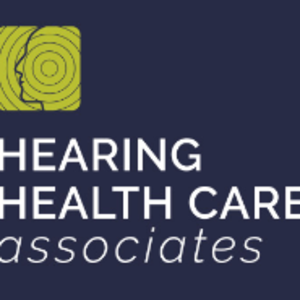 Hearing healthcare associates