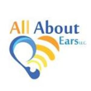 All about ears