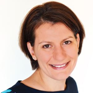 Adrienne blechman